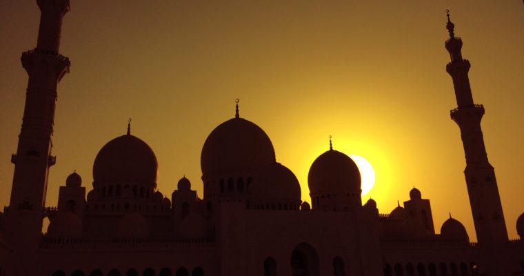 Cách xin visa du lịch Dubai, UAE online với chi phí tiết kiệm nhất