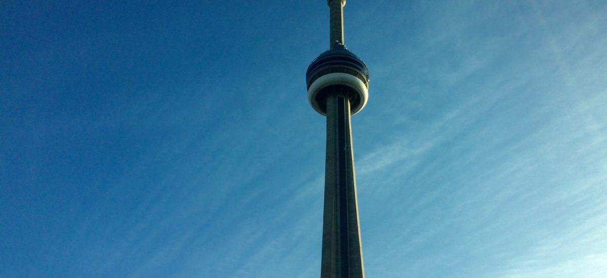 Xin visa Canada online khi đang du lịch tại Mỹ