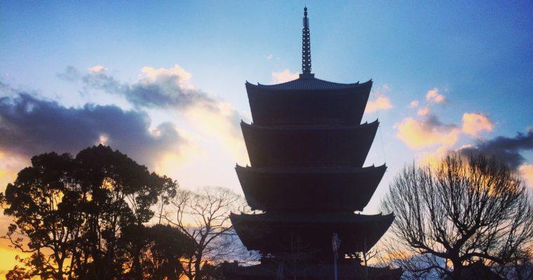 Kinh nghiệm xin visa Nhật tự túc