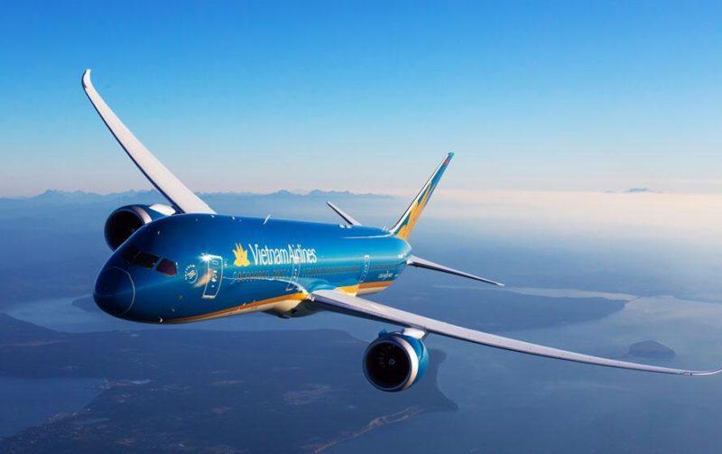 Saigon bay thẳng đến Bali – Vietnam Airlines ưu đãi giá vé khứ hồi từ 1,650k (chưa thuế phí)
